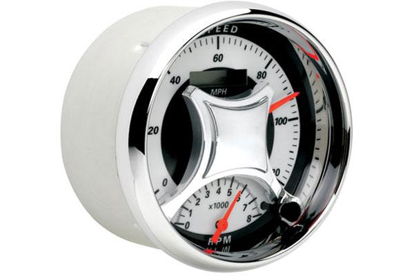 autometer street rod mcx 1190