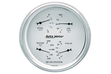 autometer 1619