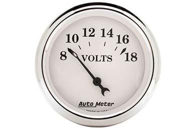autometer 1692