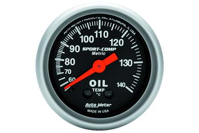 autometer-3341-M