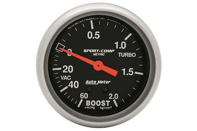 autometer-3401-J