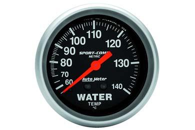 autometer-3431-M