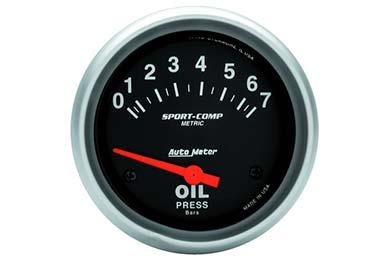 autometer-3522-M