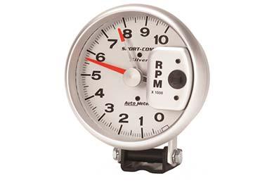 autometer 3910