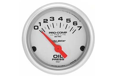 autometer-4327-M
