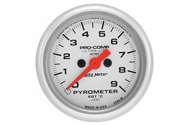 autometer-4344-M