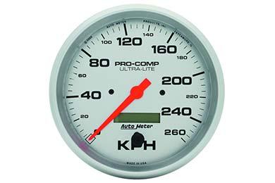 autometer-4489-M