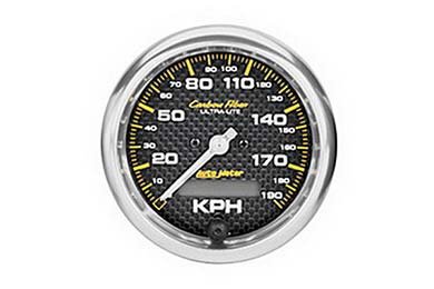 autometer-4787-M
