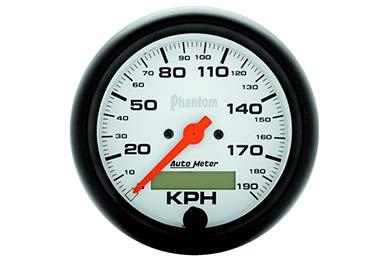 autometer-5887-M