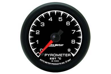 autometer-5944-M