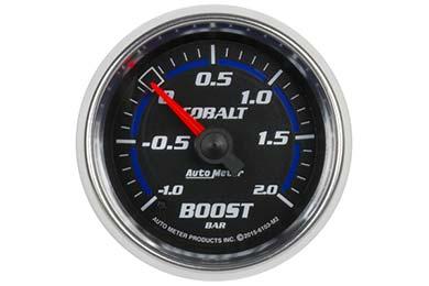 autometer-6103-M2