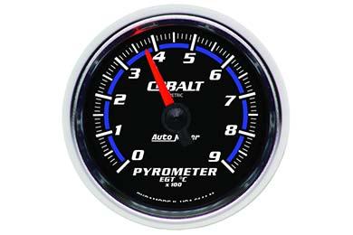 autometer-6144-M