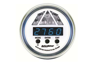 autometer 7187