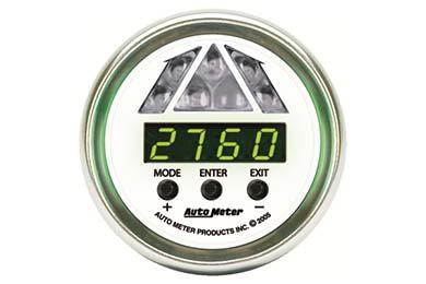 autometer-7387