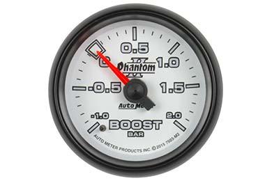autometer-7503-M2