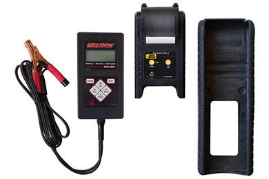 autometer BVA 300PR