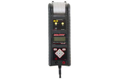 autometer BVA 350PR