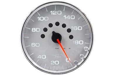 autometer P23021