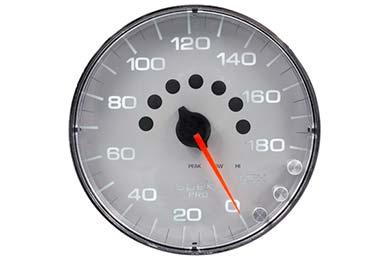 autometer P230218