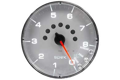 autometer P238218