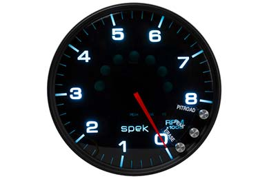 autometer P23852