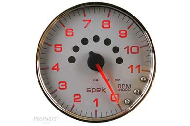 autometer-P23921