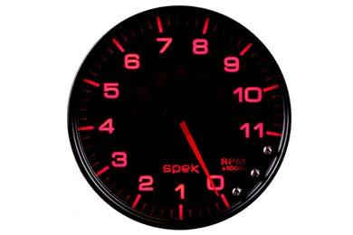 autometer-P23932