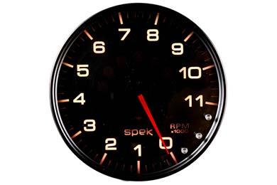 autometer P23952