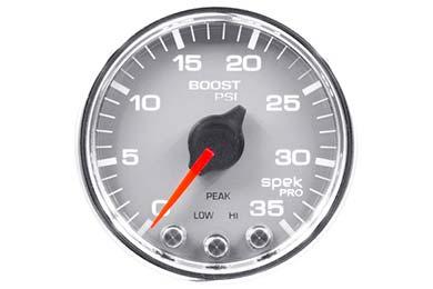 autometer P30321 02