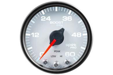autometer P30412