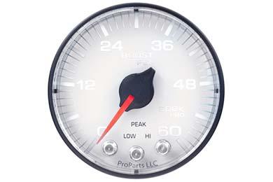 autometer P304128