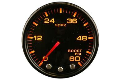 autometer-P30452
