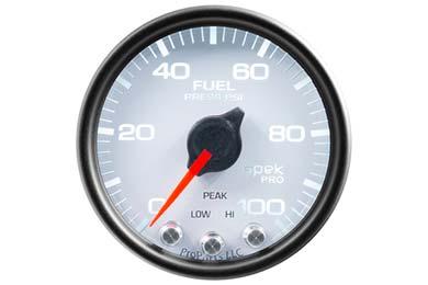 autometer P31412