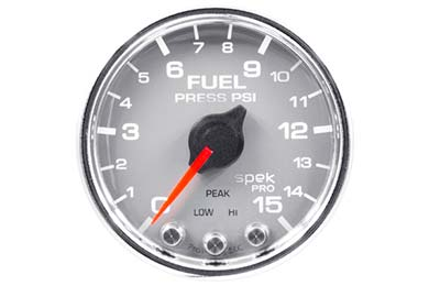 autometer P31521