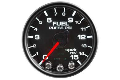 autometer P31532