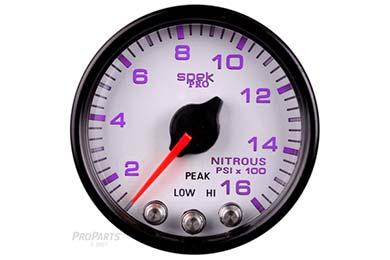 autometer-P32012
