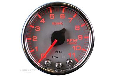 autometer-P33621
