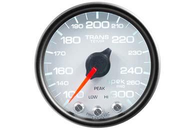 autometer P34212