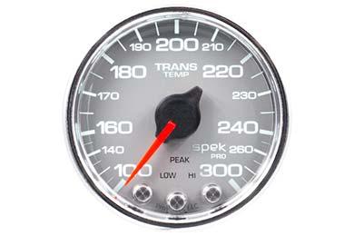 autometer P34221