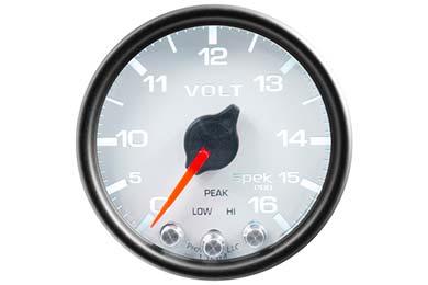 autometer P34412