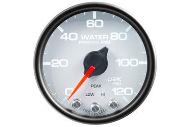 autometer P34512