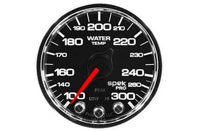 autometer P34631