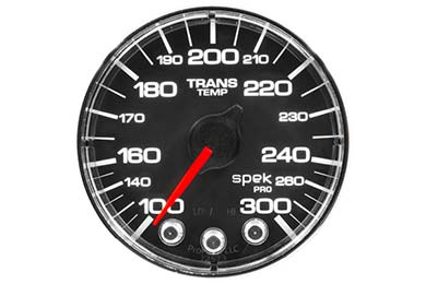 autometer P346318