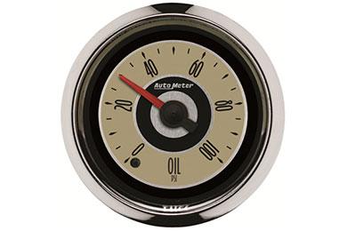 autometer 1153