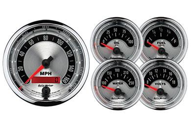 autometer 1202