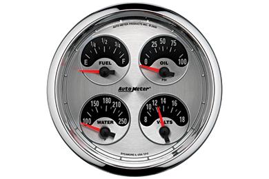 autometer 1225