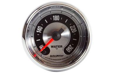 autometer 1255