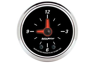 autometer 1285