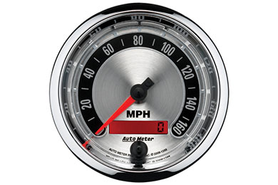 autometer 1288
