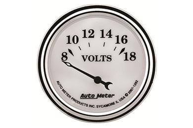 autometer 1292